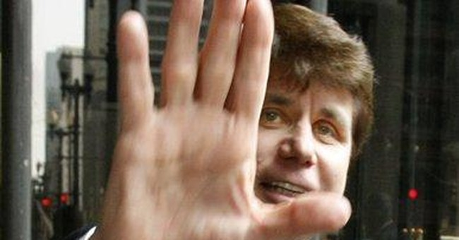 Blagojevich prosecutor to resume closing arguments