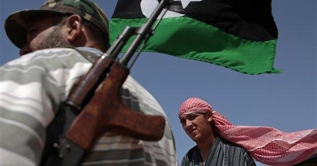 Norway to quit Libya operation by August