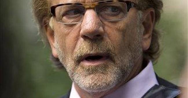 Not guilty plea in Barefoot Bandit case in Seattle