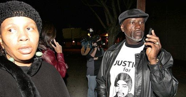 SF Bay transit officer begins unsupervised parole