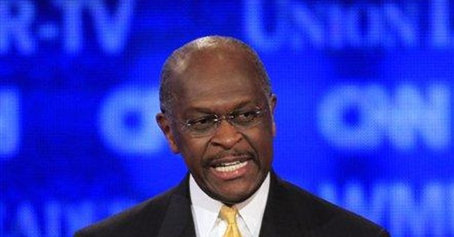 Republicans assail Obama, not each other in debate