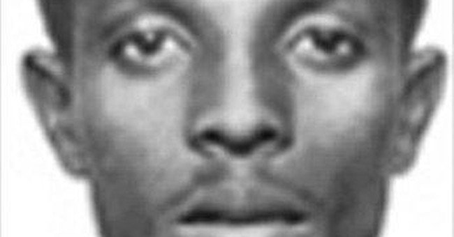 Young Somali soldier killed Qaida operative