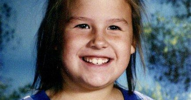 Court: NJ Megan's Law killer can continue appeal