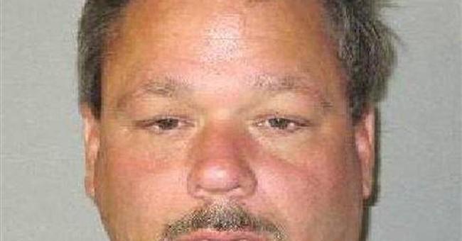 Paranoid survivalist sought in Montana manhunt