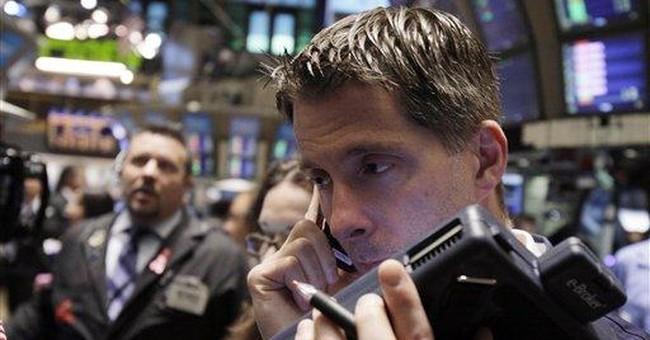 Greek hopes help lift world markets