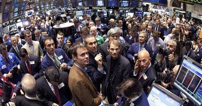 Pandora gains point to healthy Internet IPO future