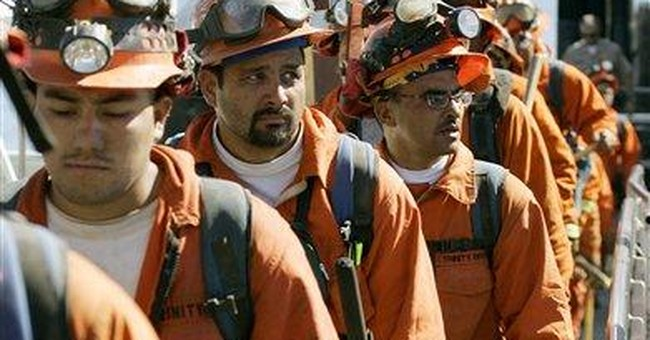 Fate unclear for Calif. inmate firefighting crews