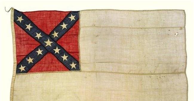 Civil War trove set for Sotheby's auction