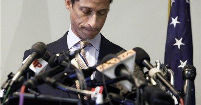 Redistricting key to future of Weiner's House seat