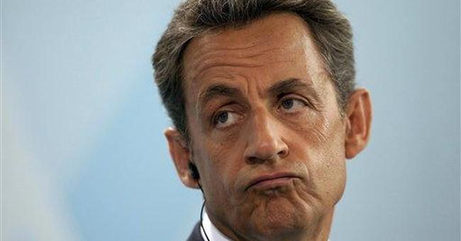 Greek debt crisis: Juncker warns of contagion