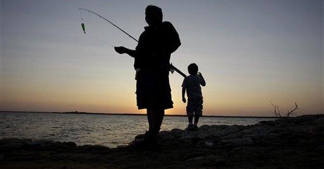 Tourism rebounds on violence-marred border lake
