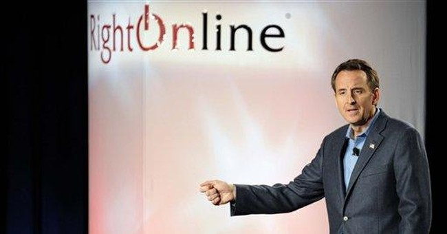 GOP's Pawlenty waits for payoff from 2012 grind