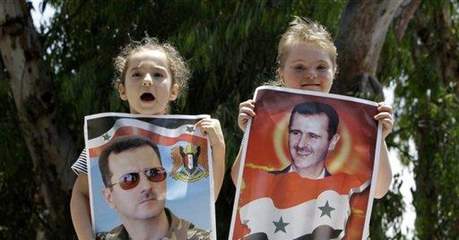Syrian army cuts off lifeline to thousands