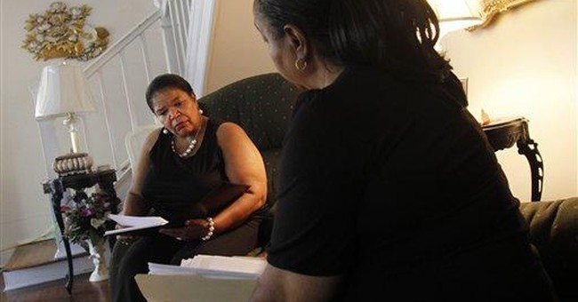 NC grapples with legacy of sterilization programs