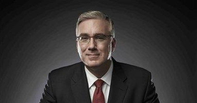 New Olbermann show attracts young adult viewers