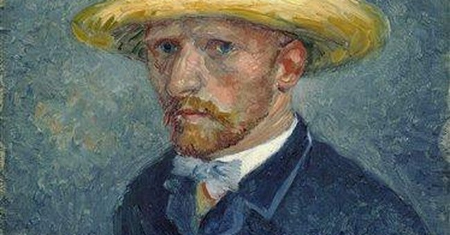 Van Gogh Museum closing 6 months for renovations
