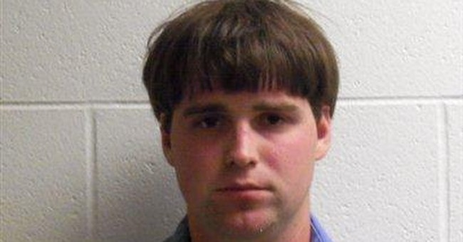 Amish man, 26, accused of sexting Indiana girl, 12