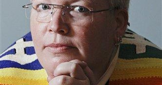 Clergy finds Wis. pastor guilty of marrying gays