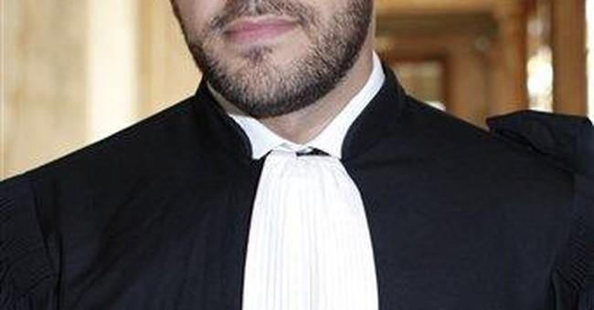 Galliano trial underlines fashion sector pressures