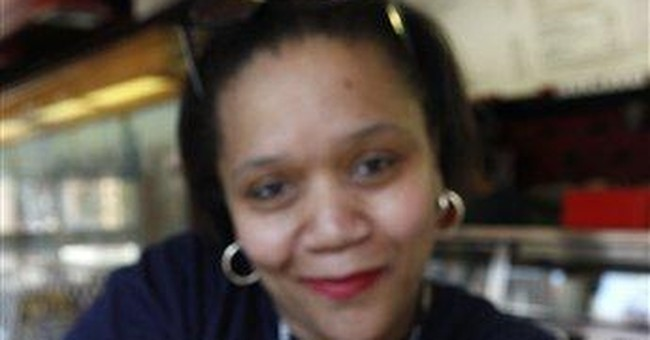 Hot dog maker gets steamed at competitor, sues him