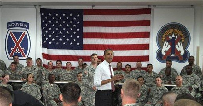 Mullen sees risk in Obama's Afghanistan withdrawal