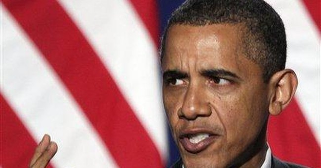 Obama: US must invest in high-tech manufacturing
