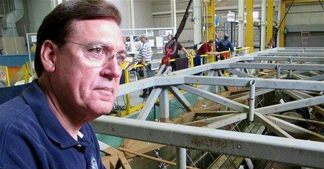 Confederate sub upright for first time since 1864