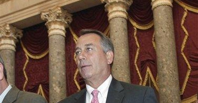 House rebukes Obama but won't halt funds for Libya