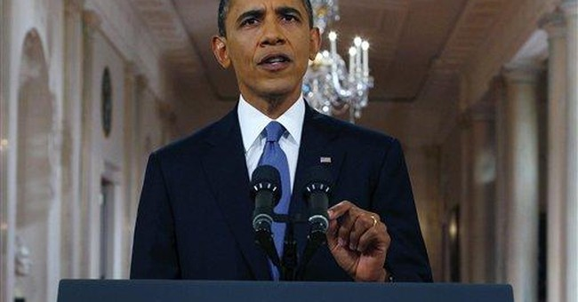 Obama gave commanders leeway on Afghan pullout