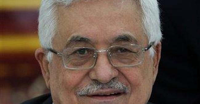 Hamas leader: Palestinian reconciliation stalls