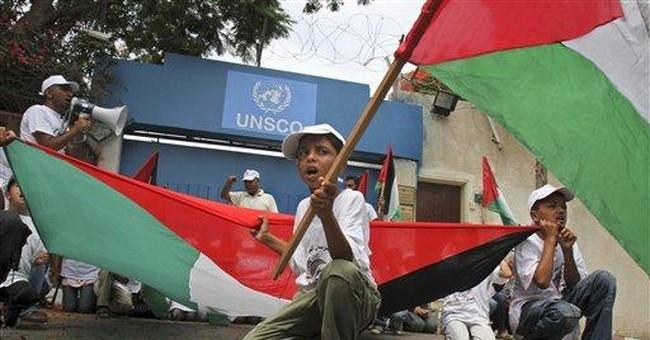 Gaza flotilla organizers: 2nd ship sabotaged