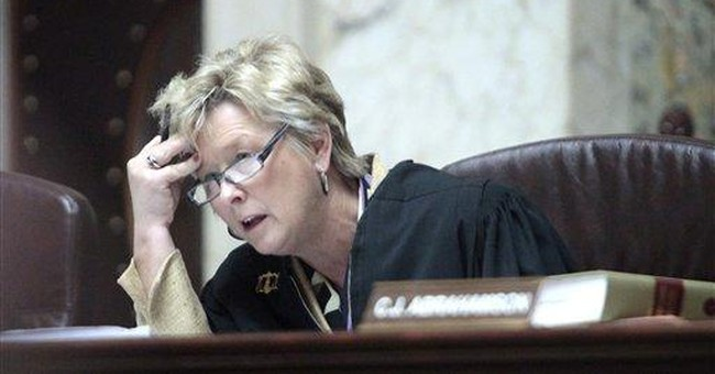Wis. Supreme Court argument leads to investigation