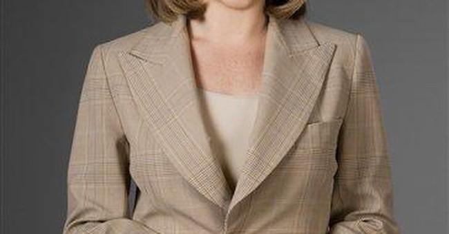 CNN's Jessica Yellin named White House reporter
