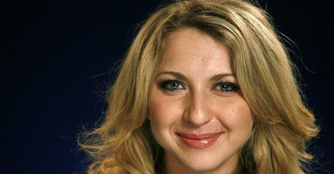 Nina Arianda heads back to Broadway in an old role