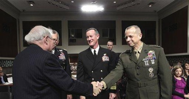 Next US commander in Kabul supports troop-cut plan