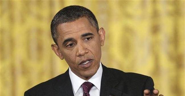 Boeing labor dispute turns into headache for Obama