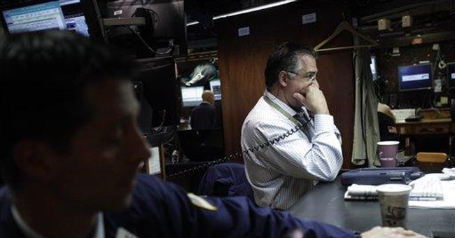 Stocks rise as Greece nears debt solution