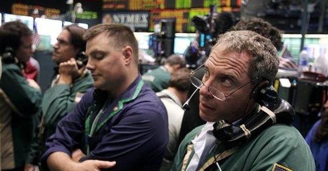 Oil rebound weakens effect of supply release