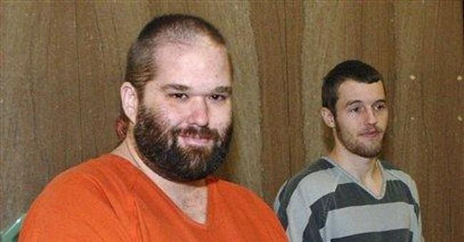 4 enter pleas in Oklahoma tattoo assault case