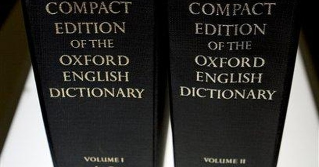 Twitter Oxford comma commotion punctuated by fact
