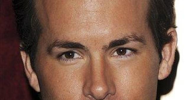 Scarlett Johansson, Ryan Reynolds finalize divorce