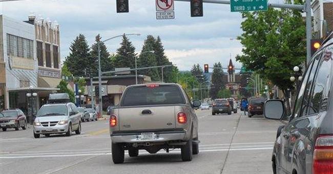 Montana Milestone: Millionth resident coming soon