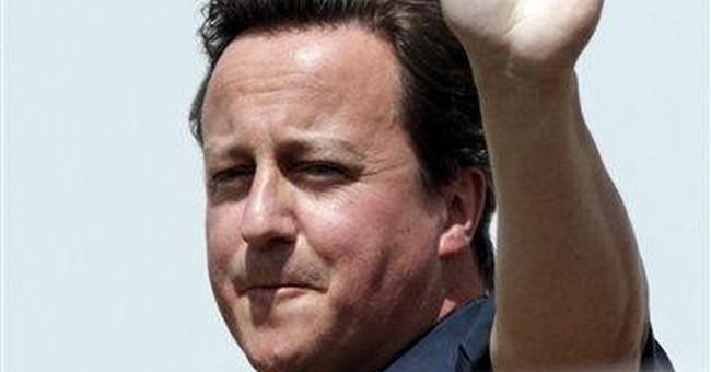 UK: Soldier missing in Afghanistan found shot dead