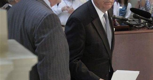 Report: ex-Atlanta schools chief knew of cheating