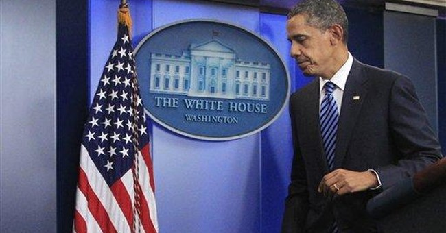 Obama to send condolence letters on troop suicides
