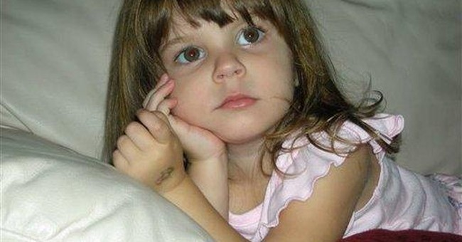 Anger over Casey Anthony verdict pours out online