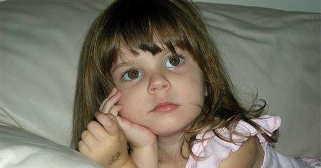 States weigh 'Caylee's Law' in verdict aftermath