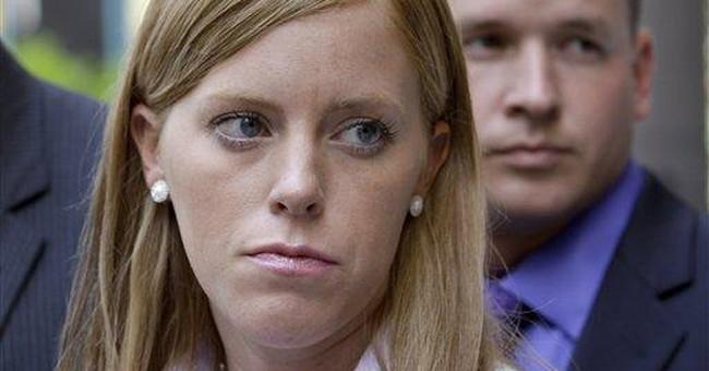 Texas woman loses Iraq rape case against KBR
