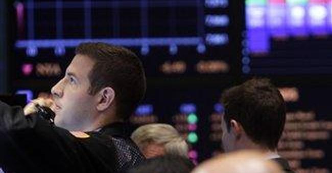 World stocks slump on renewed EU debt concerns
