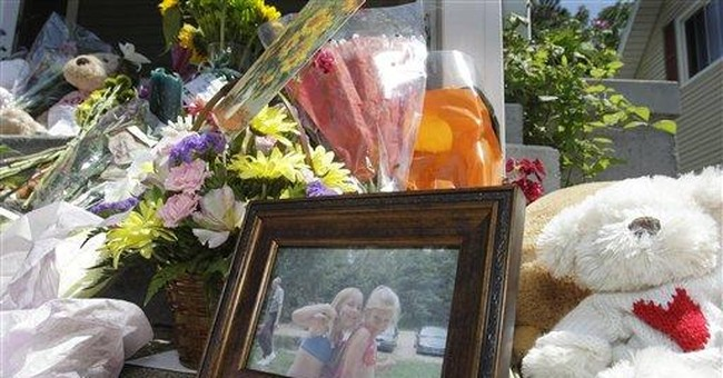 A look at the victims of Mich. shooting rampage